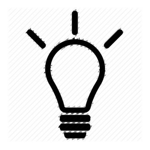 åben_kontorplads_nye_ideer