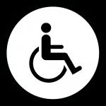 handicapforhold