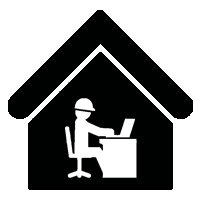 teknik_kontor