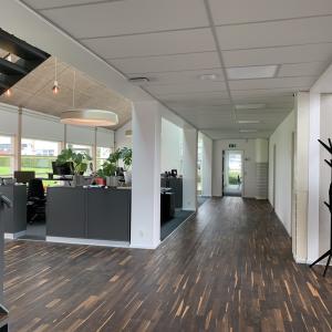 fælles_kontor