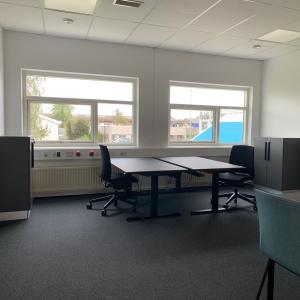 4mands_kontor