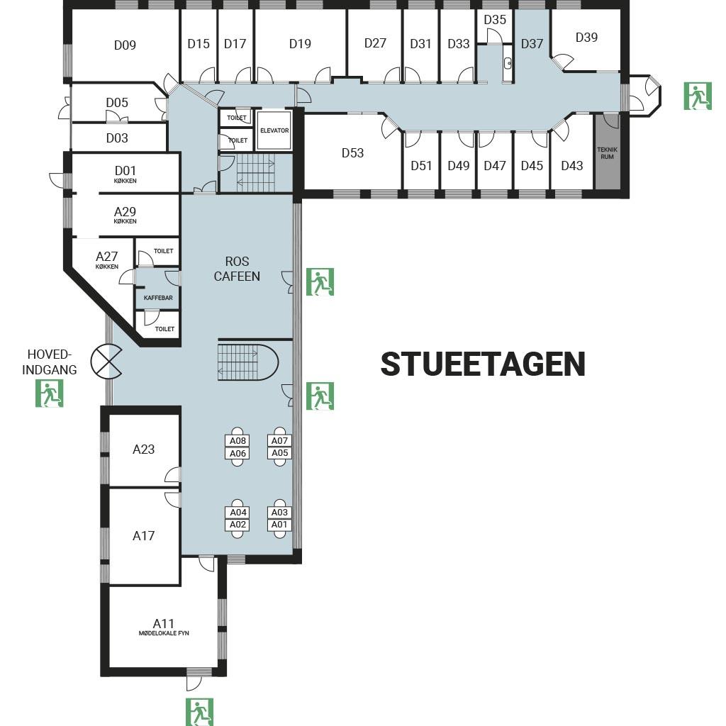 Stueetagen_301019_2014x1024