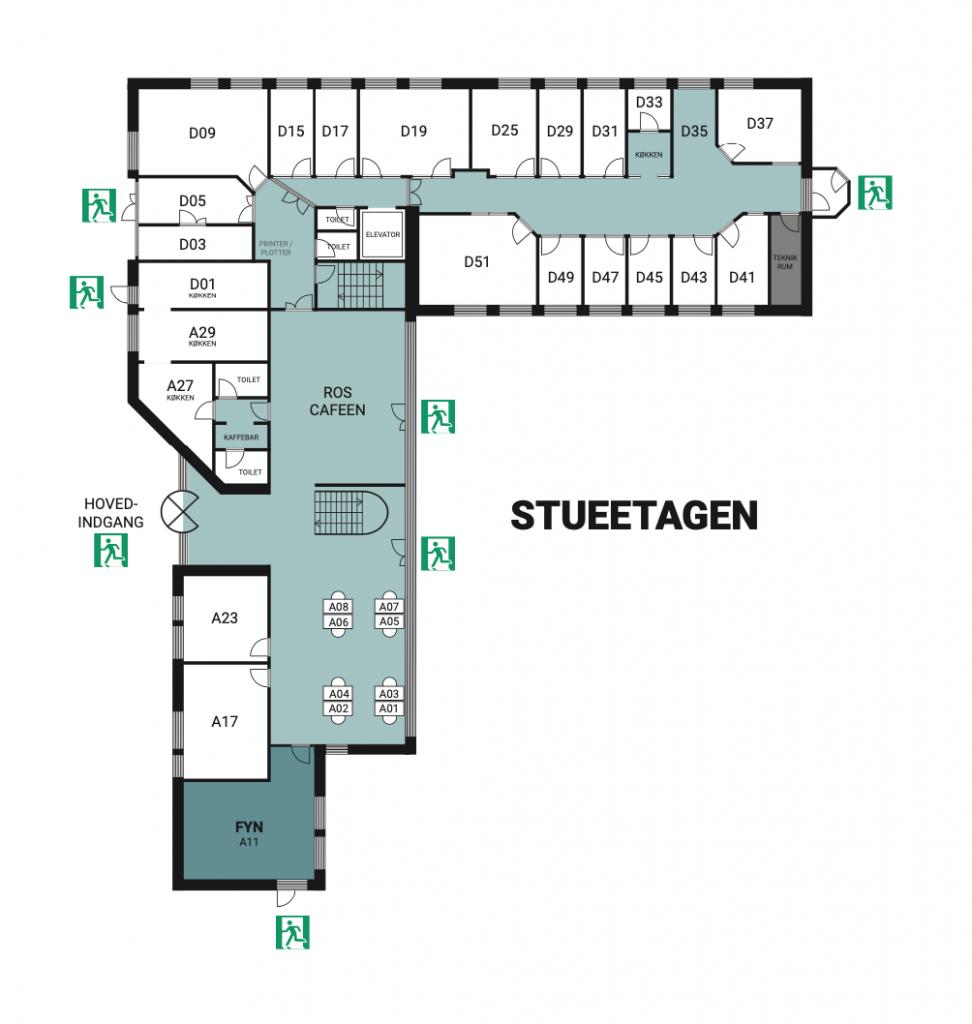 Stueetagen_240120