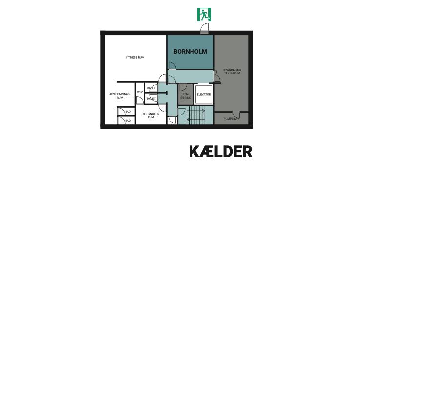 kaelder_210120