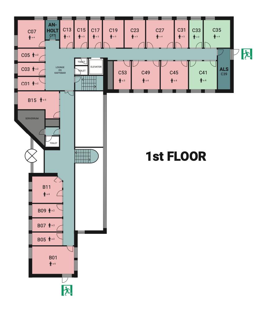 1st_floor_rented kopi