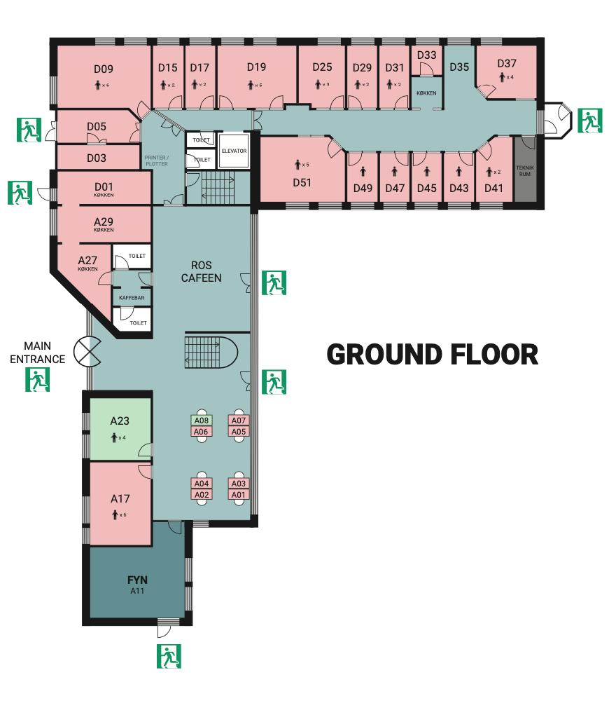 ground_floor_rented