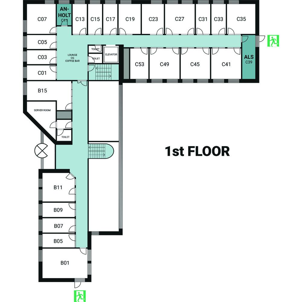 1st_floor_1000x1000