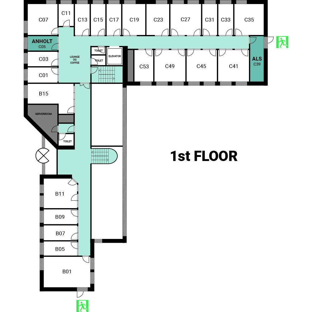 1st_floor_1000x1000 kopi