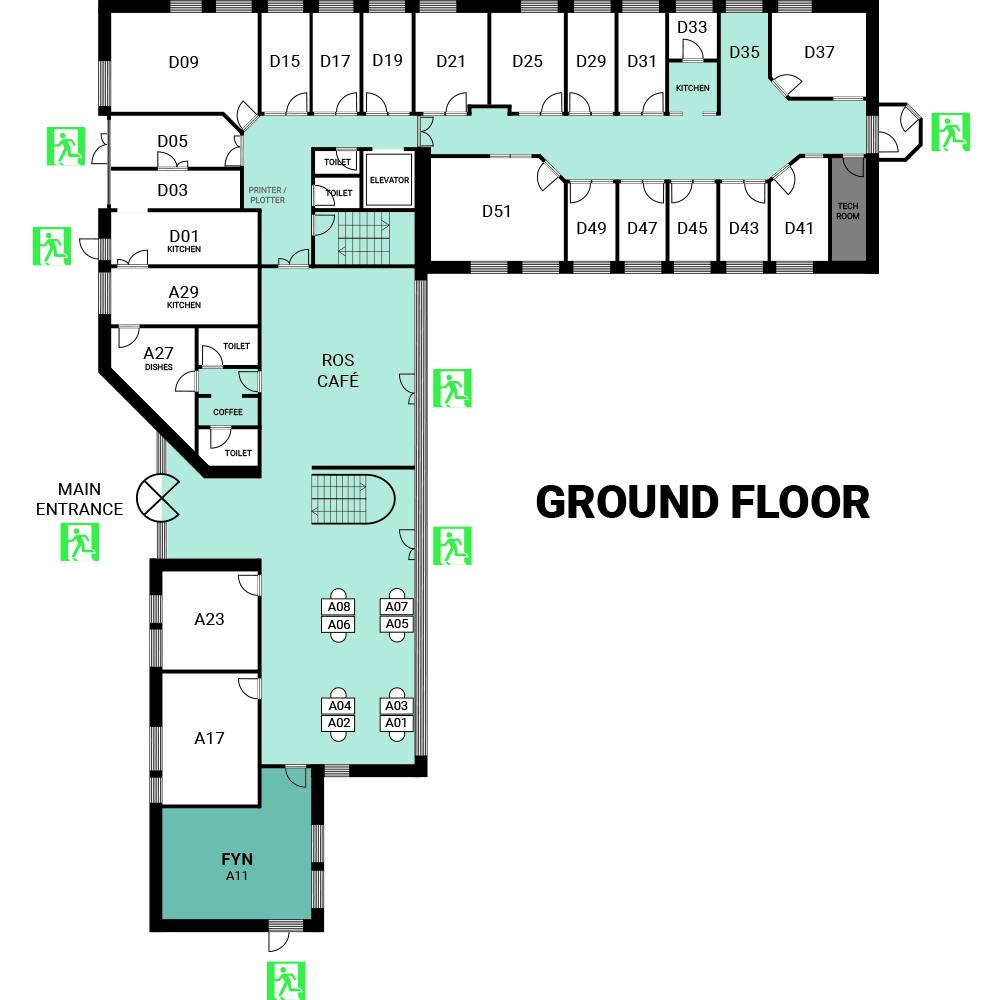 ground_floor_1000x1000 kopi