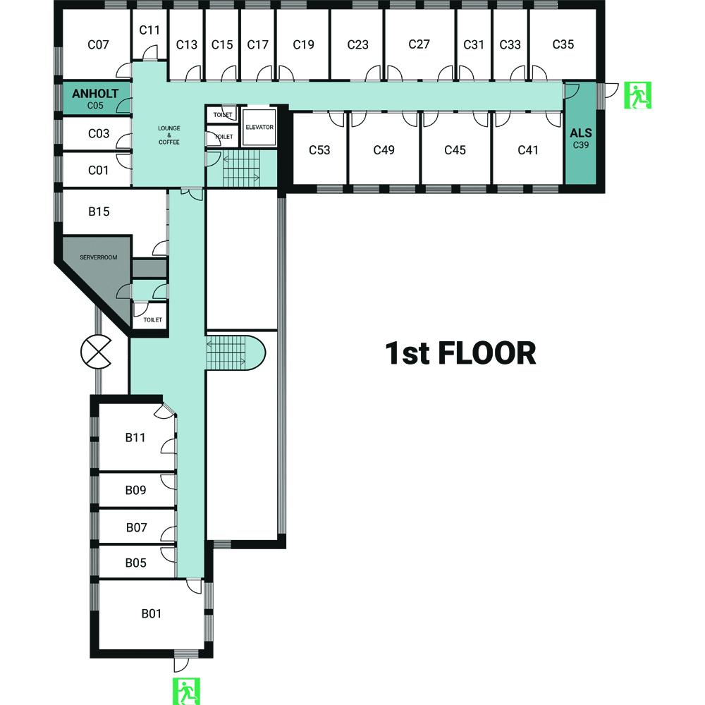 1_st_floor